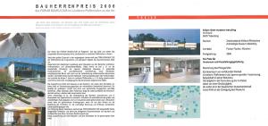 Bauherrenpreis-2006