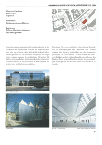 Deutscher_Architekturpreis_2003