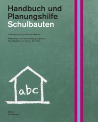 Handbuch_schulbauten_2014