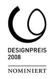 ad_designpreis08_de