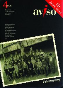 Aviso_cover2006