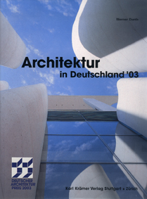 Deutscher Architekturpreis_2003