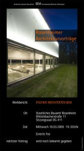 Fischer 2009_03.cdr