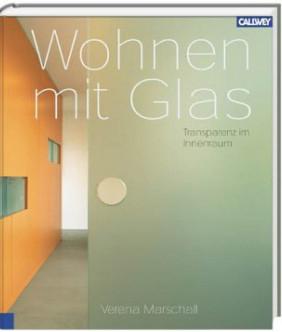 Marschall_Wohnen-mit-Glas
