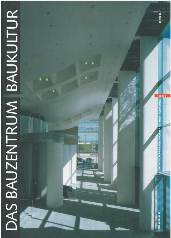 bauzentrum_baukultur