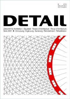 detail_06_2001
