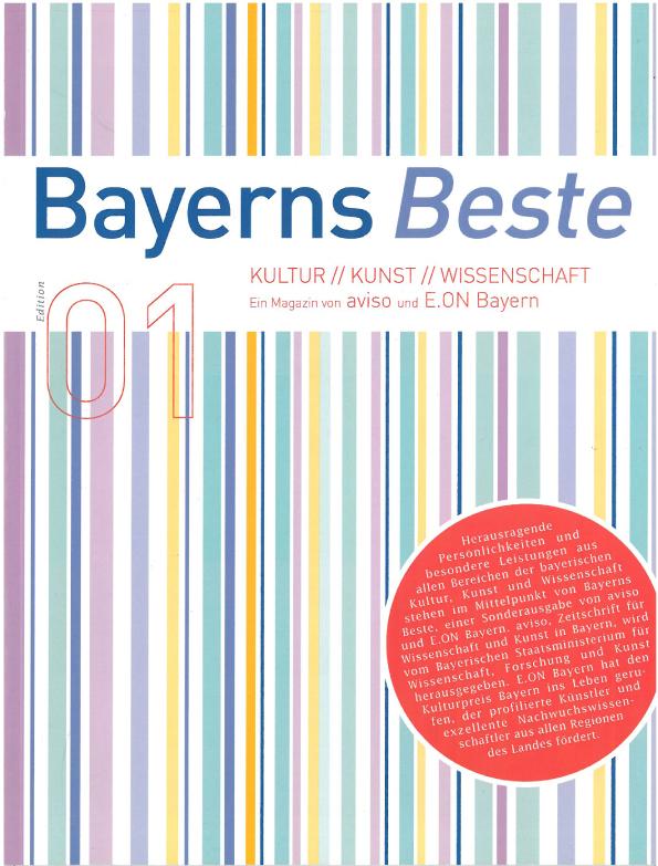 eon_bayerns_beste