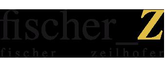 Fischer Z - Architekten