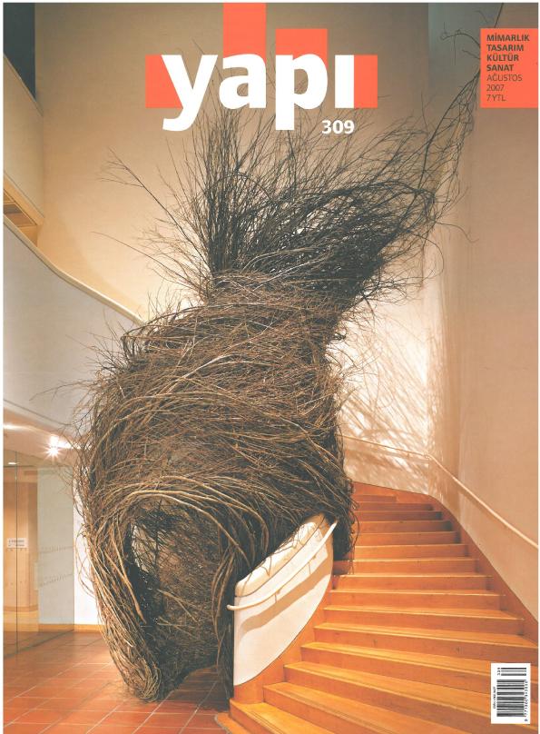 yapi_2007